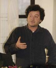 Milan Belegišanin